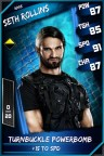 SuperCard-SethRollins-Rare-8910