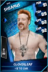 SuperCard-Sheamus-Rare-8913