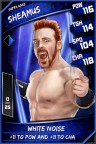 SuperCard-Sheamus-SuperRare-8985