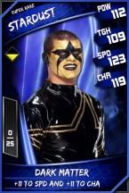 SuperCard-Stardust-SuperRare-8986