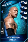 SuperCard-TheRock-Rare-8917