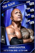 SuperCard-TheRock-SuperRare-8989