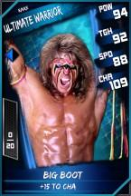 SuperCard-UltimateWarrior-Rare-8921