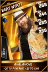 SuperCard-BrayWyatt-Epic-9069
