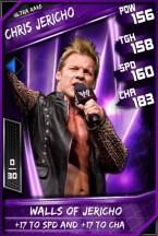 SuperCard-ChrisJericho-UltraRare-9014