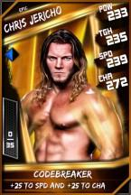 SuperCard-ChrisJericho-Epic-9074