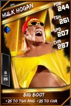 SuperCard-HulkHogan-Epic-9079