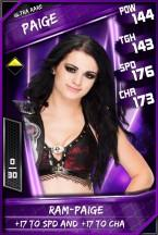 SuperCard-Paige-UltraRare-9037