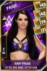 SuperCard-Paige-UltraRare-Ladder-9051