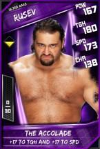SuperCard-Rusev-UltraRare-9045