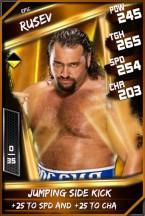 SuperCard-Rusev-Epic-9092
