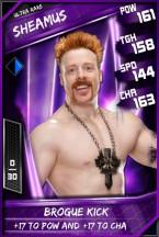 SuperCard-Sheamus-UltraRare-9048