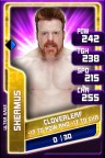SuperCard-Sheamus-UltraRare-Fusion-9055