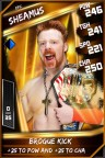 SuperCard-Sheamus-Epic-9095