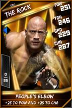 SuperCard-TheRock-Epic-9098