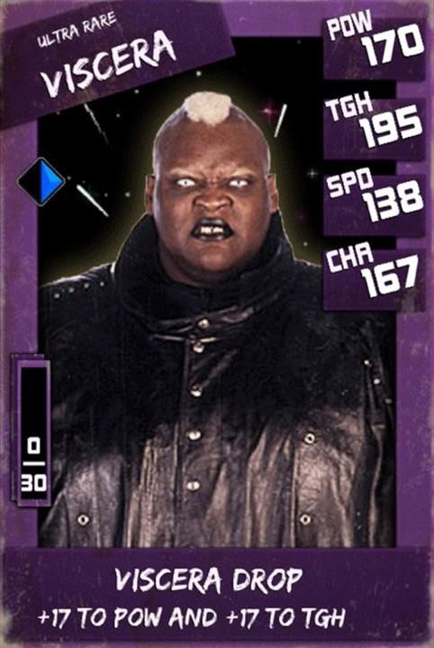 SuperCard-Viscera-UltraRare-Throwback-9063