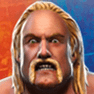 AllStars Render HulkHogan