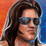 AllStars Render JohnMorrison