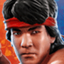 AllStars Render RickySteamboat