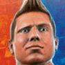 AllStars Render TheMiz