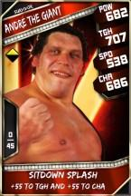 SuperCard-AndreTheGiant-Survivor-9176