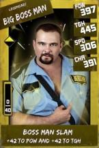 SuperCard-BigBossMan-Legendary-Throwback-9156