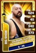 SuperCard-BigShow-Epic-Fusion-9104