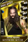 SuperCard-BrayWyatt-Legendary-9122