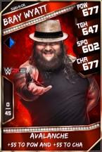 SuperCard-BrayWyatt-Survivor-9180