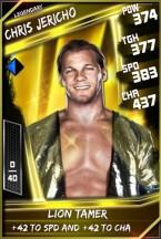 SuperCard-ChrisJericho-Legendary-9127