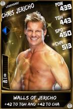 SuperCard-ChrisJericho-Legendary-PCC-9164