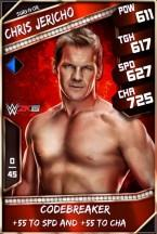 SuperCard-ChrisJericho-Survivor-9184