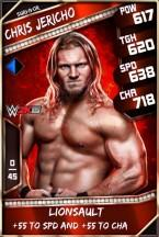 SuperCard-ChrisJericho-Survivor-Retro-9185