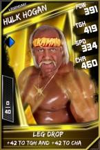 SuperCard-HulkHogan-Legendary-9134