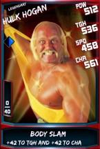 SuperCard-HulkHogan-Legendary-PCC-9166