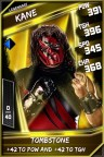 SuperCard-Kane-Legendary-9136