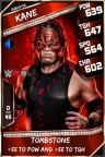 SuperCard-Kane-Survivor-9200