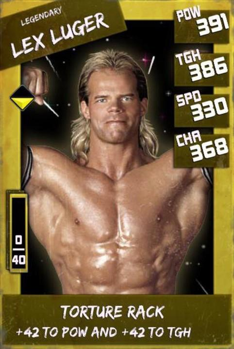 SuperCard-LexLuger-Legendary-Throwback-9161