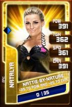 SuperCard-Natalya-Epic-Fusion-9107