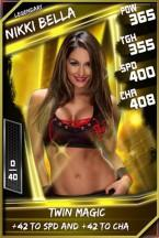 SuperCard-NikkiBella-Legendary-9138