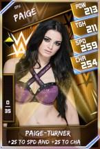 SuperCard-Paige-Epic-Ladder-9103