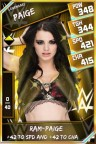 SuperCard-Paige-Legendary-Ladder-9150