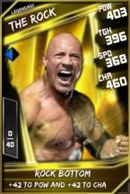 SuperCard-TheRock-Legendary-9146