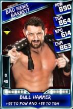 SuperCard-BadNewsBarrett-Survivor-RTG-9244