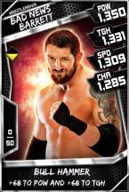 SuperCard-BadNewsBarrett-WrestleMania-9268