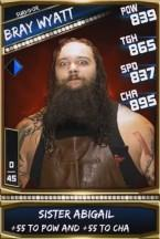 SuperCard-BrayWyatt-Survivor-PCC-9246