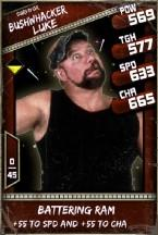 SuperCard-BushwackerLuke-Survivor-Throwback-9234