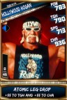 SuperCard-HollywoodHogan-Survivor-PCC-9253