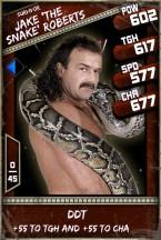 SuperCard-JakeRoberts-Survivor-Throwback-9235