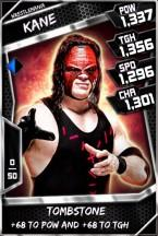 SuperCard-Kane-WrestleMania-9286